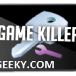 Game Killer 2.60 Free APK download and more!