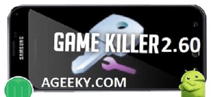 game killer full apk download