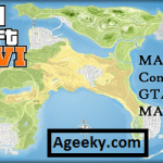GTA 6 map, Release date and many featured Rumors