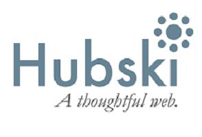 hubski