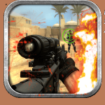 Download Last Sniper APK free