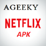Netflix APK free download + Features & Review