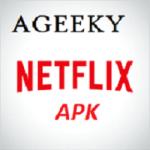 Netflix APK free download + Features & Review