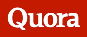 quora vs reddit