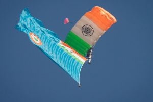 republic-day-images-2016