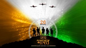 republic-day-images-and-messages