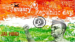 republic-day-images-and-quotes