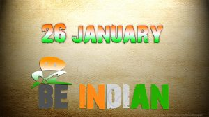 republic-day-images-free-download