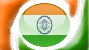republic-day-images-greetings