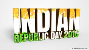 republic-day-images-hd-2016