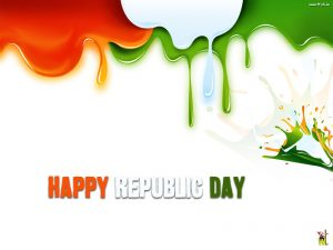 republic-day-images-in-hindi