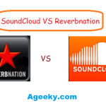 ReverbNation vs SoundCloud