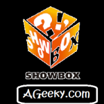 Download ShowBox APK File