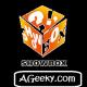 showbox apk file free download