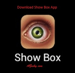 download the showbox app for pc