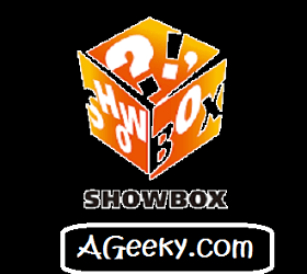 showbox apk file free download