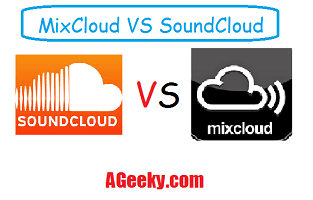 mixcloud vs soundcloud- our comparison