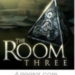 The Room Three APK and Review