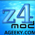 Z4ROOT APK latest (v1.3.0) Download free + Features