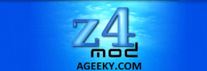 download z4root apk free