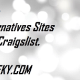 best alternative sites like craigslist