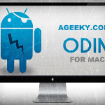 How to run Odin for Mac? & Download Odin for Mac free
