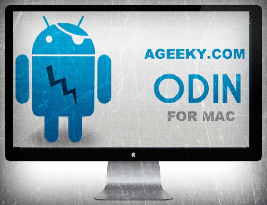 download odin for mac