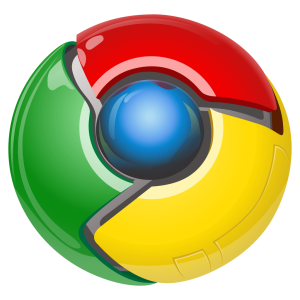 google chrome web browser for mac