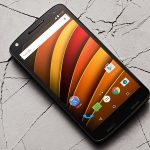 Moto X Force Launched in India at Rs 49999