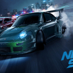 PC founds system requirements for new Need for Speed