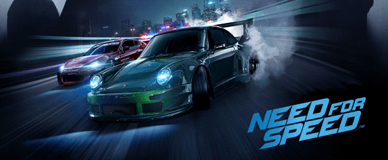 system requirements for new need for speed