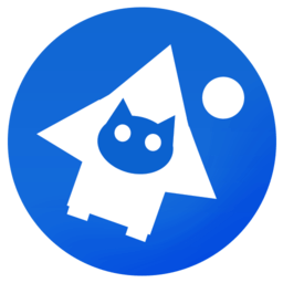 roccat web browser for mac logo