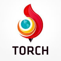 torch browser mac
