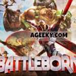 Battleborn – Official PC Requirements Revealed