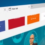 Microsoft will incorporate an advertising blocker for Edge