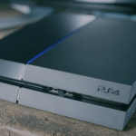 Sony PlayStation 4K Will Arrive In October