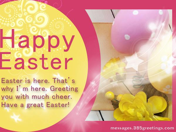 Top-religious-easter-greetings-card