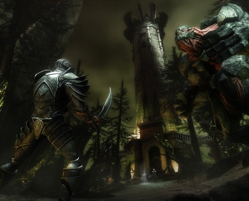 Two-Worlds-II-Call-of-the-Tenebrae-screenshot-4