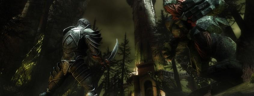 Two-Worlds-II-Call-of-the-Tenebrae-screenshot-4