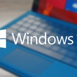 Windows 10 is already installed on over 270 million devices