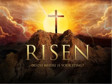 easter-images-religious