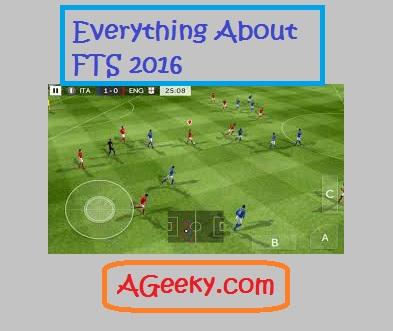 fts 15 download apk