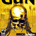 Best Shooting Games Free Download for PC, Android and PSP