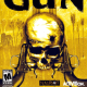 gun game for psp download