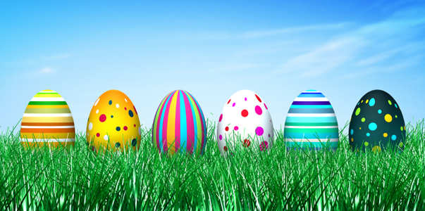 happy-easter-2016