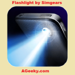 5 Best Android Flashlight Apps That you should try