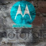 Moto X3 a 5 inch smartphone is soon due to be unleashed