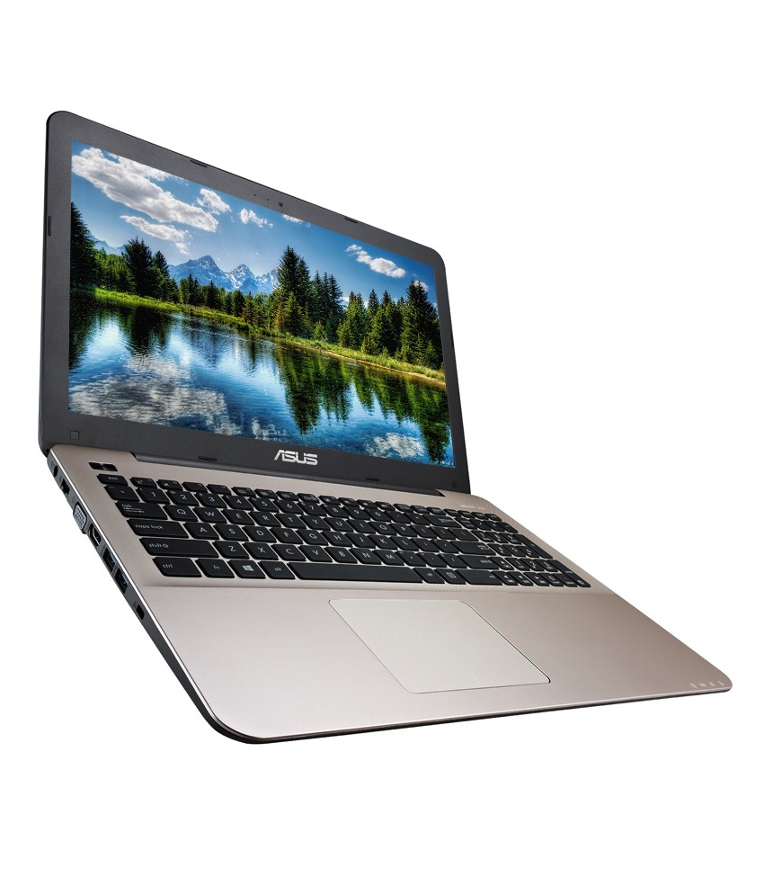 best asus laptop under 30000