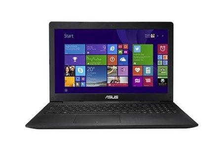 asus laptops under 30000