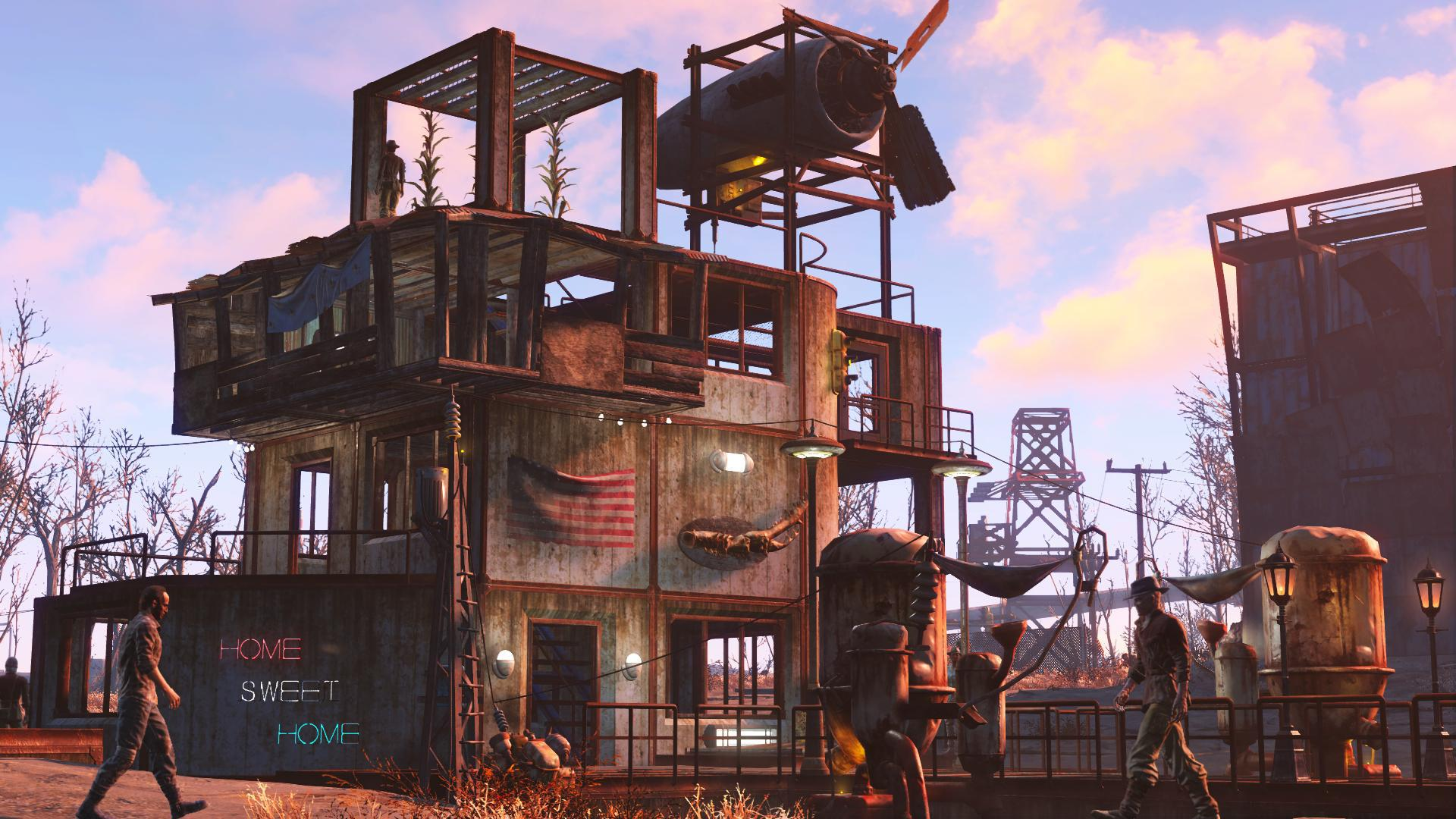 Fallout_4_Wasteland_Workshop_1